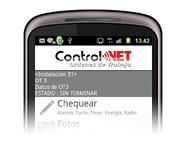 APP-OT-PICTURE CONTROL DE FLOTAS